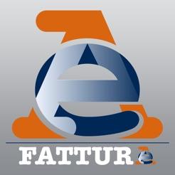 FatturAE
