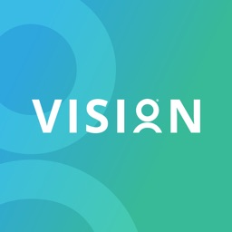 WorkForce Software VISION 2019
