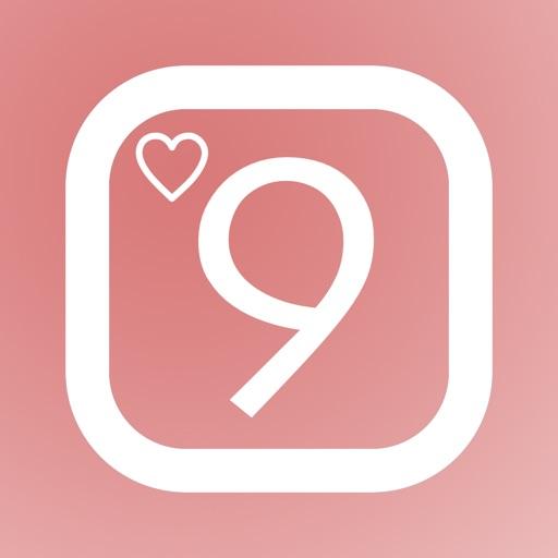 Nine Swoon