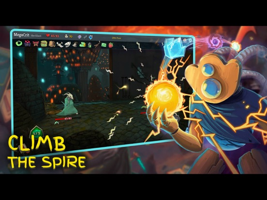 Slay the Spire screenshot 7