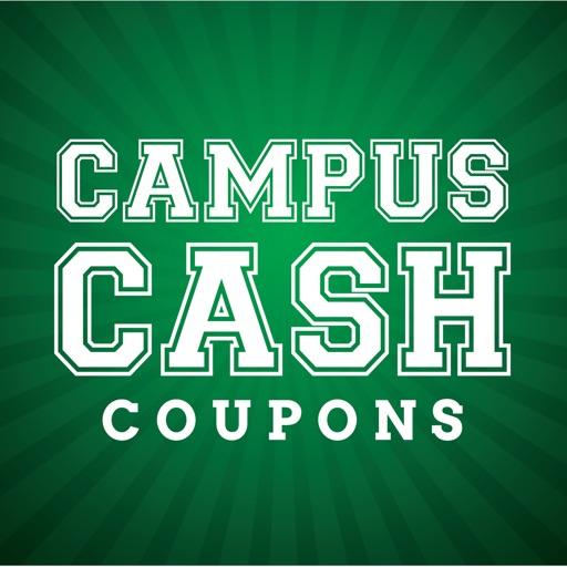 Campus Cash App