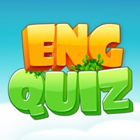 Codes for Eng Quiz Hack