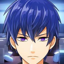 【Otaku Visual Novel】Detective