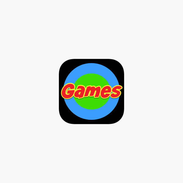 Coolmath Games Fun Mini Games On The App Store