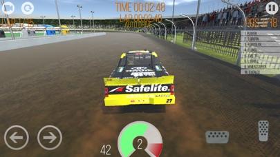 Dirt Racing screenshot 9
