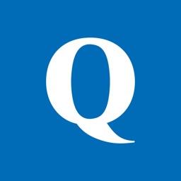 QCTimes