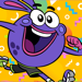 GoNoodle - Kids Videos