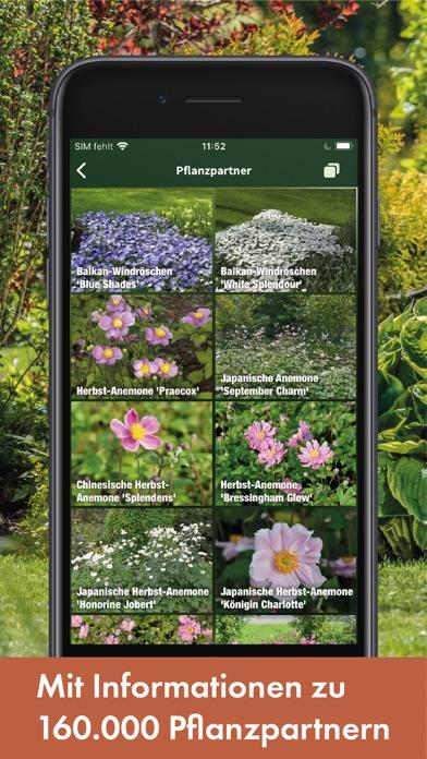 Der Garten-Profi screenshot 8