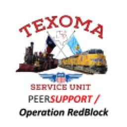 Texoma Peer Support / ORB