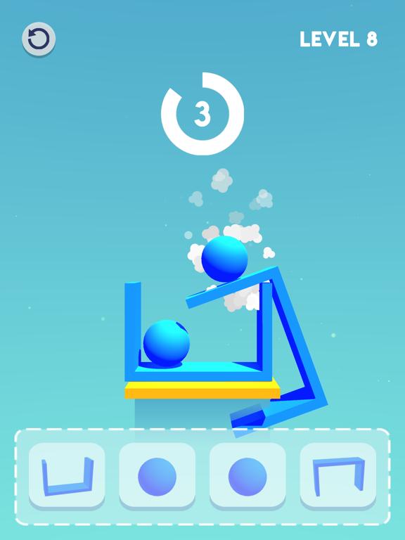 Balance Board™ screenshot 13