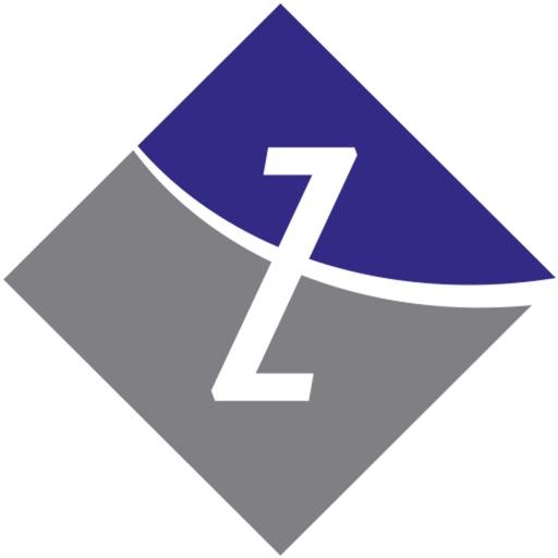 ZipLine POS