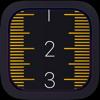 Measuring Tape PRO - Aexol