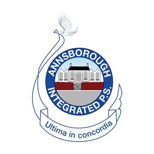 Annsborough IPS