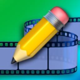 Animate Draw - Sketch Movies