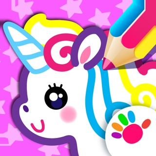 DRAWING FOR KIDS Games! Apps 2 on the App Store