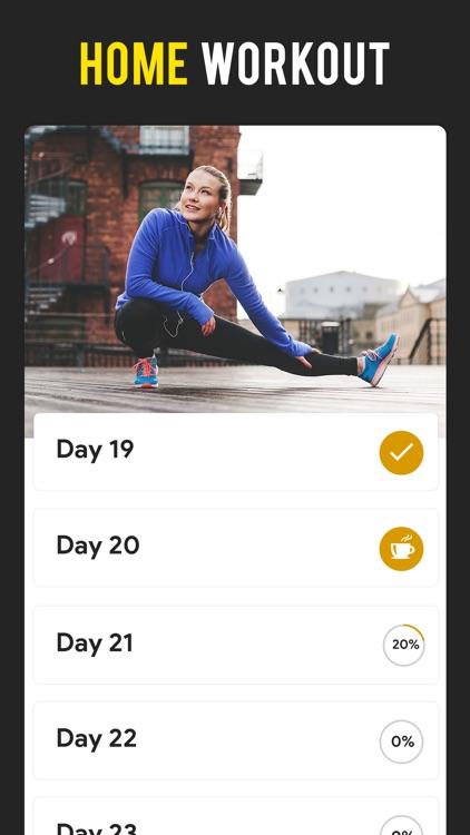 Weight Loss - Slimming screenshot-7