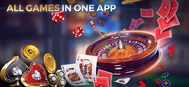 hollywood casino online slots promo code