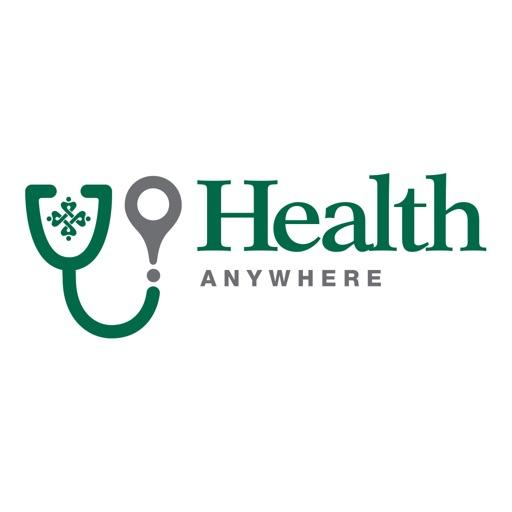 Health Anywhere