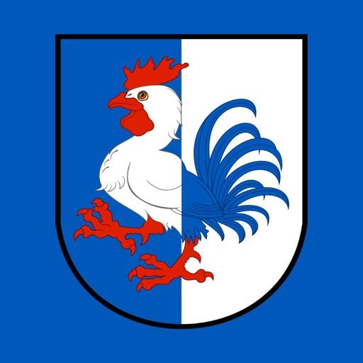 Moje Libčany