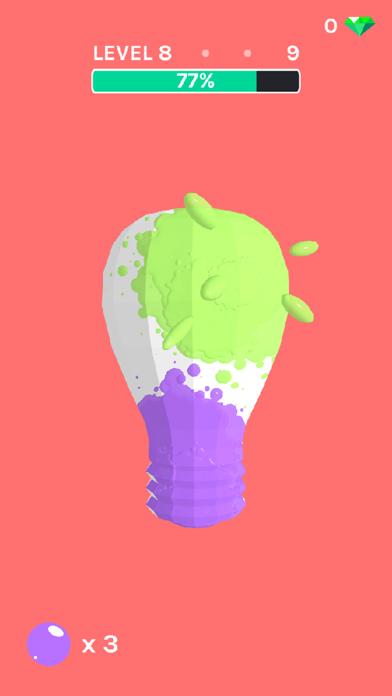 Paint It 3D screenshot 5