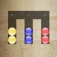 Codes for Colored Balls Puzzles Hack