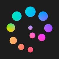 Watch Faces Gallery App apk