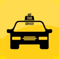 Codes for Mr. Taxi Driver Hack