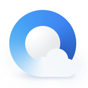 QQ浏览器--热门小说随心畅读
