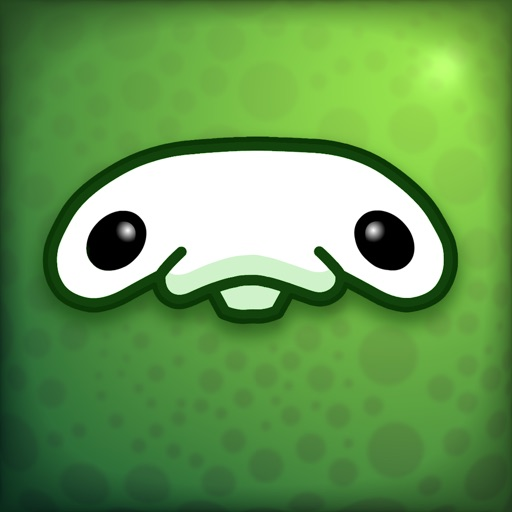 Booger for iPad review