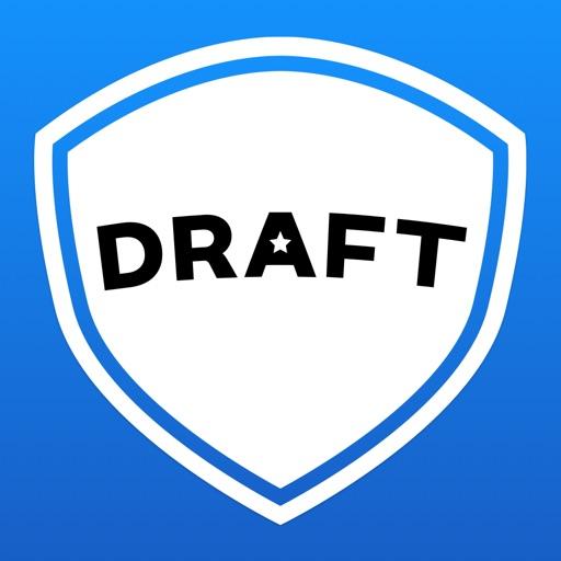 DRAFT: Daily Fantasy Football