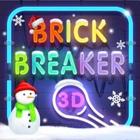 Codes for Brick Breaker 3D - Slide Balls Hack