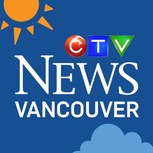 Weather Watch by CTV Vancouver