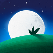 Relax Melodies: Sleep zen sounds & white noise for meditation, yoga and baby relaxation icon