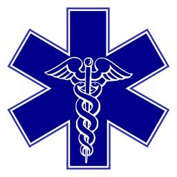 SJCEMSA Treatment Protocols