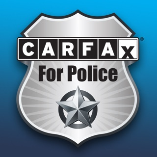 CARFAX for Dealers on the App Store