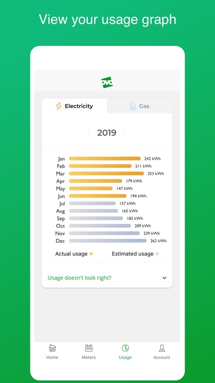 OVO Energy screenshot-3