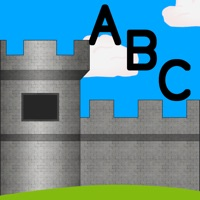 Codes for Learning ABC Letters Hack