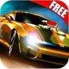 Super Fast Drag YT Racing Car - FREE