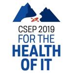 CSEP 2019
