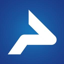 Prujekt- Best job finder app