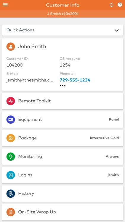 Partner MobileTech