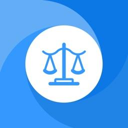 江西省法律服务平台