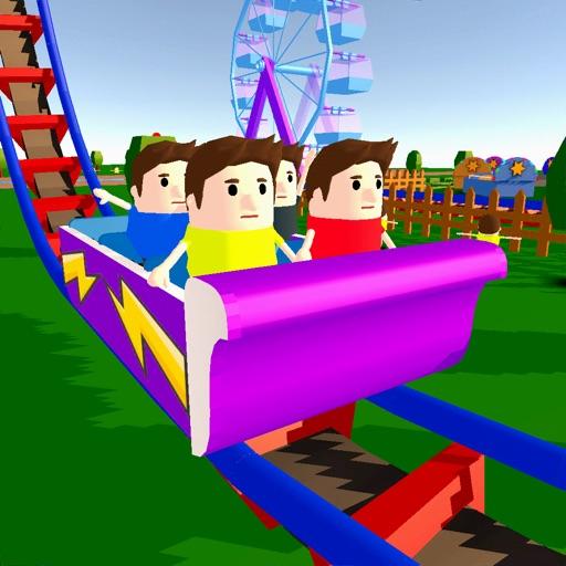 Playland!