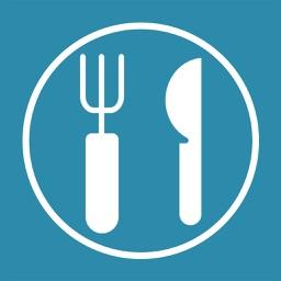 FoodPin - Food Guide