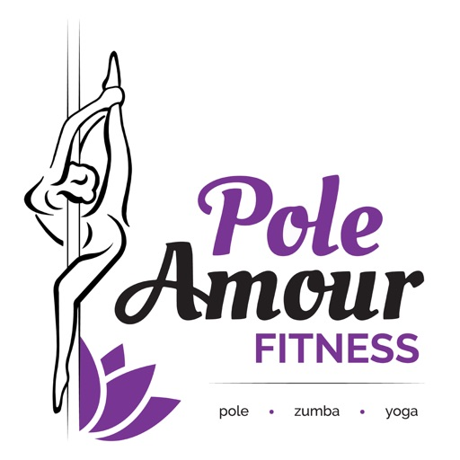 Pole Amour Fitness