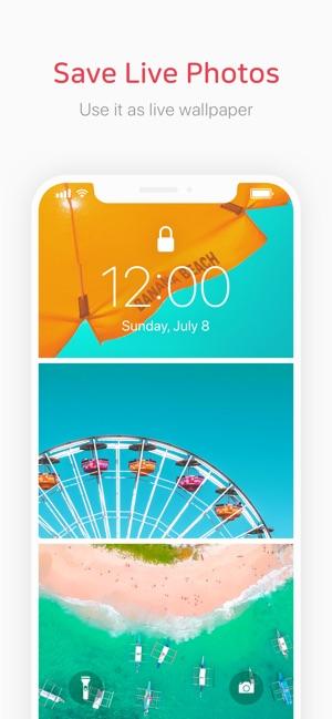 add yungxlife wallpaper iphone summer