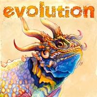 Codes for Evolution Digital Board Game Hack