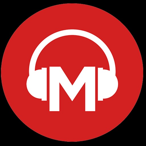 Muuzictyme Television Network