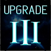 Codes for Upgrade the game 3: GALAXY WAR Hack