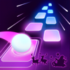Tiles Hop - EDM Rush - Amanotes Pte. Ltd.